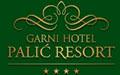 Hotel Garni - oaza hedonizma